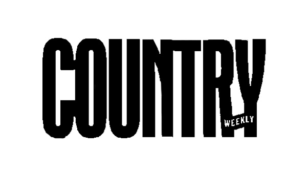 Country-Weekly