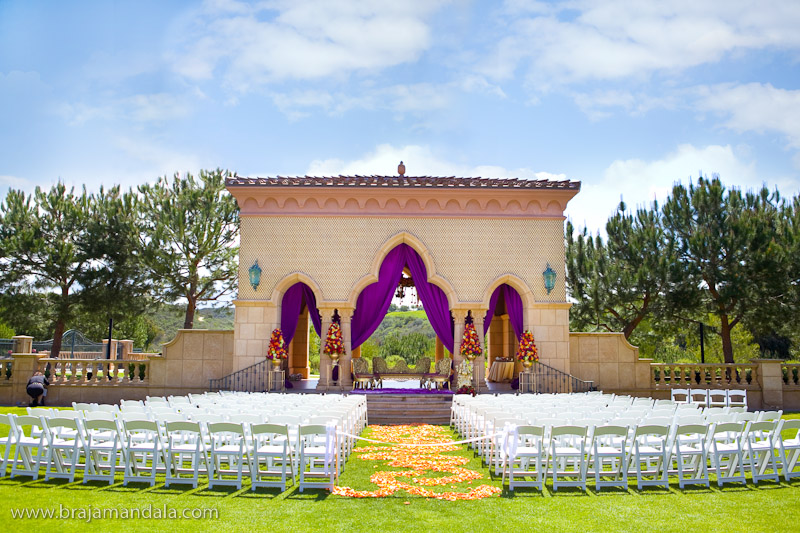 Grand_Del_Mar_wedding_1160b