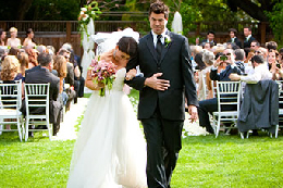Melissa-Patrick-Wedding-9-Thumbnail-01